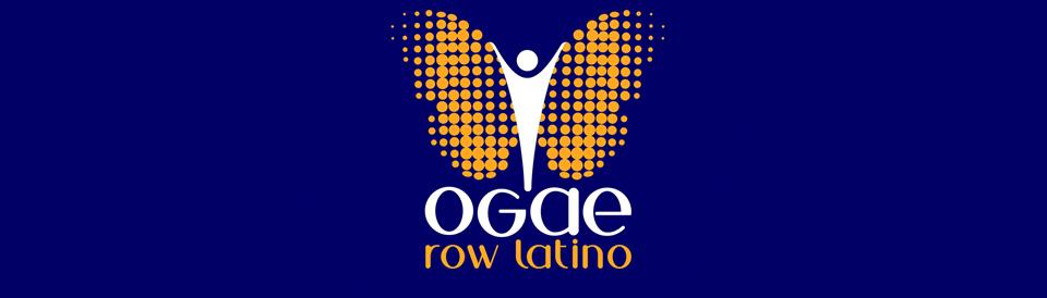 Ogae RoW Latino