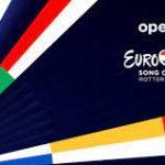 La UER revela la votación detallada de las semifinales de Eurovision