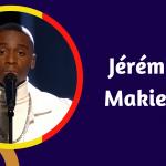 Bélgica da a conocer su representante en Eurovisión 2022